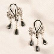 as43 1 ecrins seins 3 perles.jpg