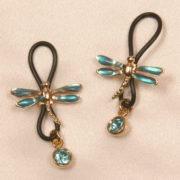 as59 1 bijoux seins libellules bleu or.jpg