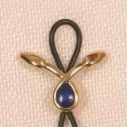 as62 2 serpents larmes bleues or.jpg