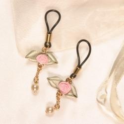 as67 0 bijoux seins or fleurs roses.jpg
