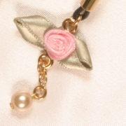 as67 5 bijoux seins or fleurs roses.jpg