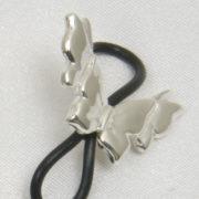 as72 3 bijoux seins papillons dargent.jpg