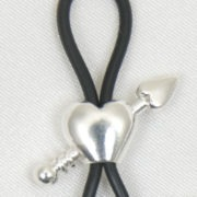 nipple-jewel-without-piercing-heart-silver