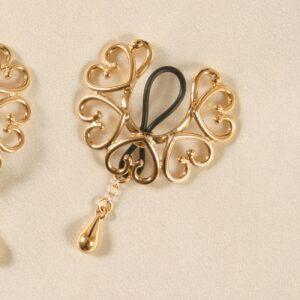as79 0 bijoux seins pieges or gouttes.jpg