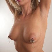 joya-intima-adornar-pezon-plata-cadena