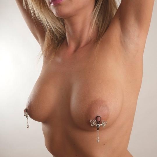 Sharon Stone Basic Instinct Scne De Sexe - frbiguznet