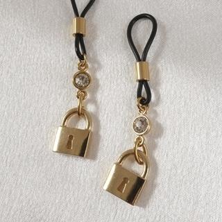 as86 0 bijoux seins cadenas or.jpg
