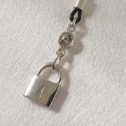 as87 4 bijoux seins cadenas argent.jpg