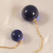 bav03h 2 boules penetrantes homme nuit bleue.jpg