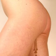 vaginalkugel-analkugel-intimschmuck-gold
