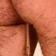 bola-penetrante-ano-joya-estimulacion-hombre