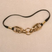bh100 1 bracelets aigles base elastiquee or.jpg