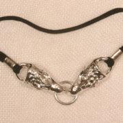 bh101 0 bracelets aigles base elastiquee argent.jpg