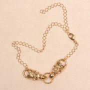 bh102 1 bracelets aigles base chaine or.jpg
