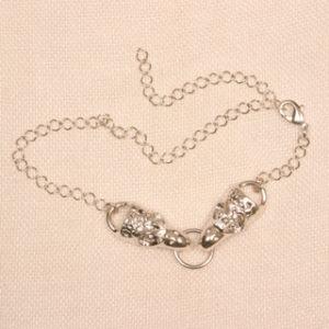 bh103 0 bracelets aigles base chaine argent.jpg