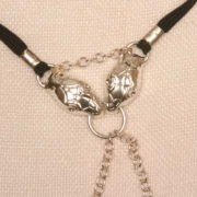 bh105 1 bijoux gouttes serpents sacres argent.jpg