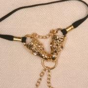 bh106 1 bijoux gouttes aigles sacres or.jpg