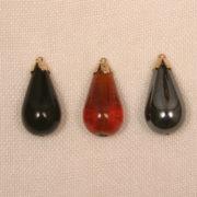 bh106 6 bijoux gouttes aigles sacres or.jpg