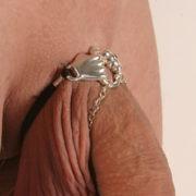 bh111 2 bijou verge argent mains et hematites.jpg