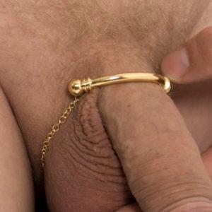 bh122 0 bijou verge jonc col or chaines.jpg