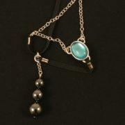 joya-intima-pene-silver-stone-azul