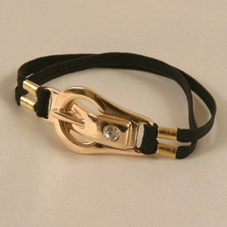 jewel-penis-belt-buckle-gold-adjustable
