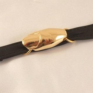 bh130 0 bracelet sexe cuir doigt col or.jpg