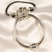 bh63 1 anneau heurtoir.jpg