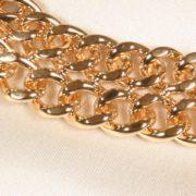 bh78 4 gourmettes chaine double.jpg