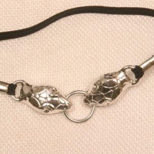 bh97 0 bracelets serpents base elastiquee argent.jpg