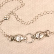 bh99 0 bracelets serpents base chaine argent.jpg