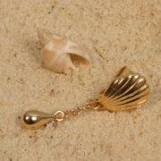 bn06 3 bijou nombril coquille.jpg