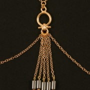 body-jewelry-egyptian-breast-gold-stones-hematite