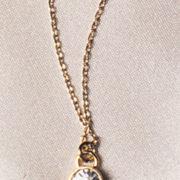chc09 1 cheville diamant.jpg
