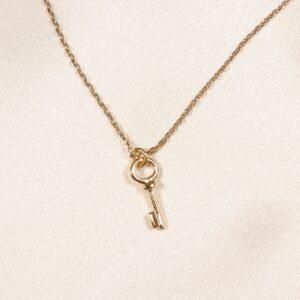 chc20 0 chaine cheville clef d amour.jpg