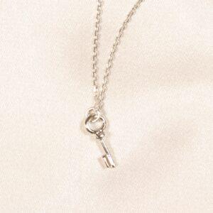 chc21 0 chaine cheville clef d amour.jpg