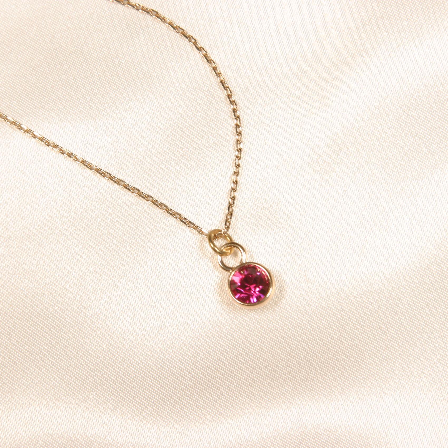 chc22 0 chaine cheville cristal rose.jpg