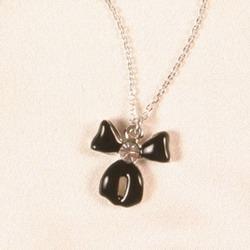 chc31 0 chevilles glamour noir et argent.jpg