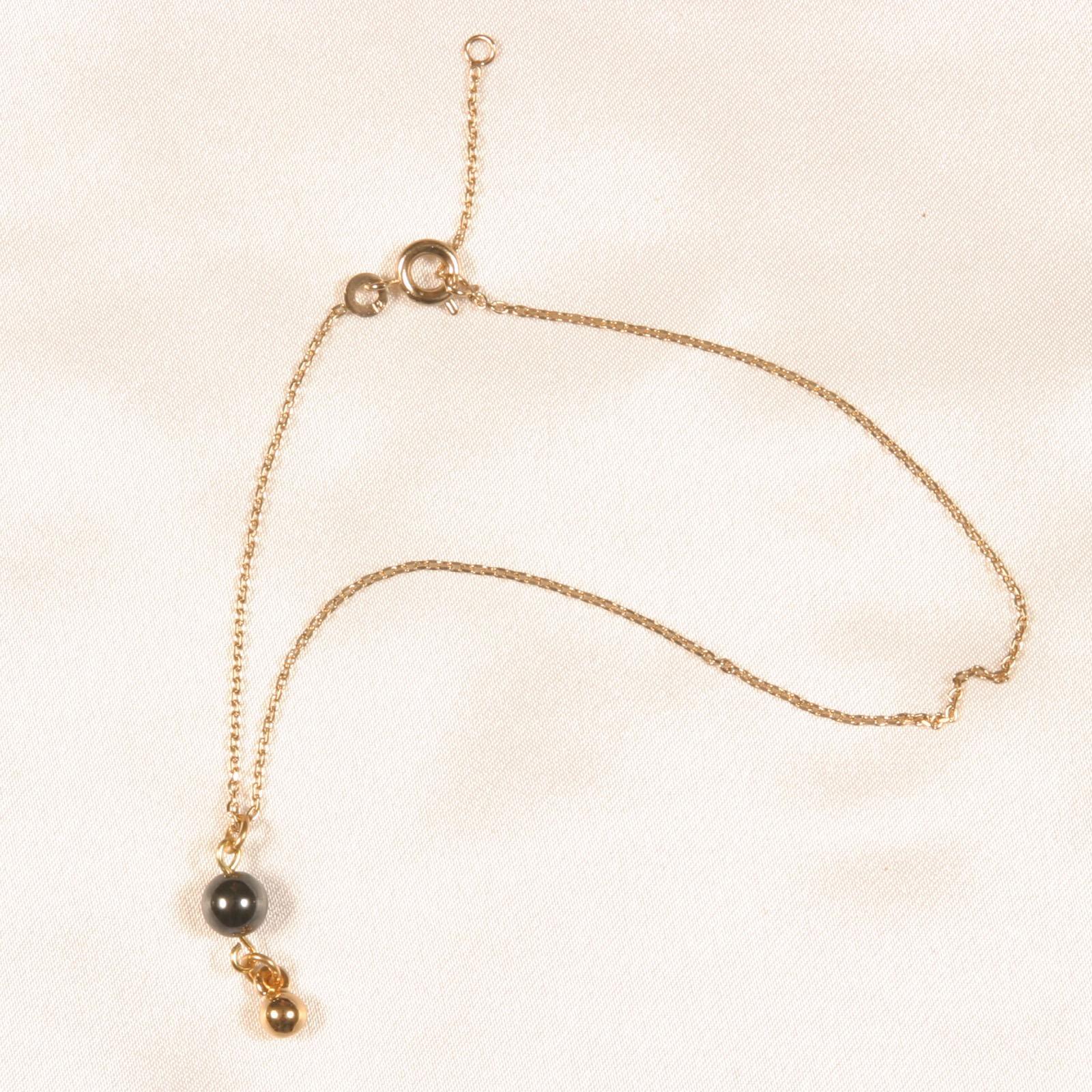 chc34 0 cheville perle hematite et or.jpg