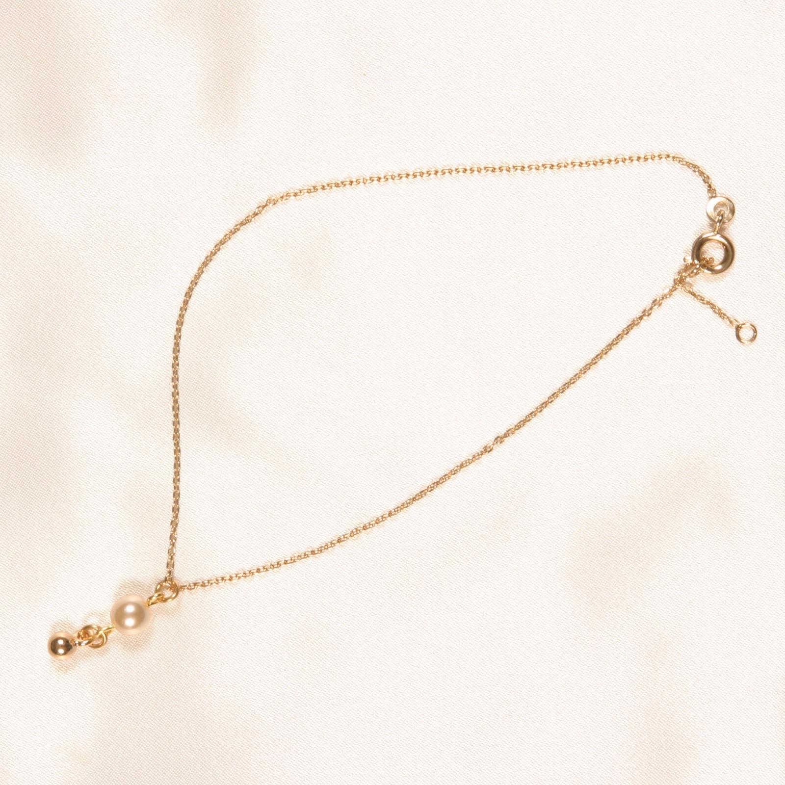 chc35 0 cheville perle nacre et or.jpg