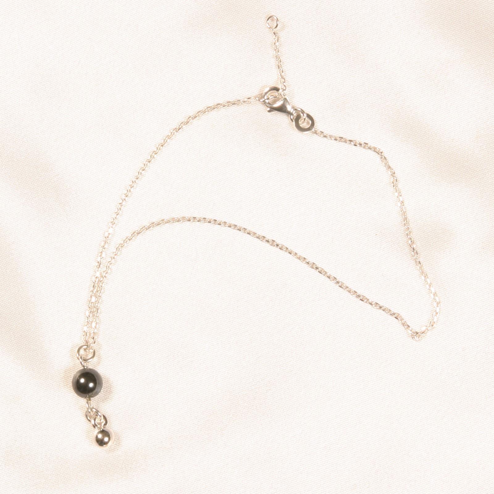 chc36 0 cheville perle hematite et argent.jpg