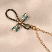 chs12 2 chaines seins libellules bleu or.jpg