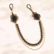 chs13 3 parure seins or perles hematites.jpg