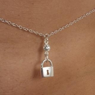 cht106 0 chaine taille cadenas crista largent.jpg