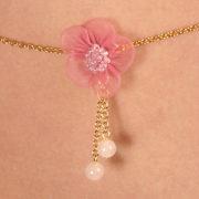 cht24 1 chaine taille fleur rose.jpg