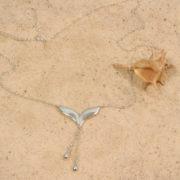 cht60 5 chaine reins beaute marine col argent.jpg