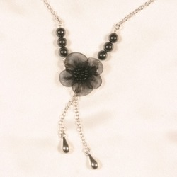 cht73 0 bijou reins argent perles hematites.jpg
