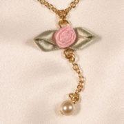 cht75 3 bijou taille or fleur rose.jpg