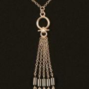 cht92 3 bijoux taille reins or anneau degypte.jpg