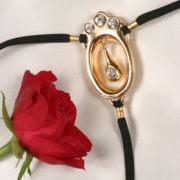 pearl-clitoris-jewel-gold-strass-crystal